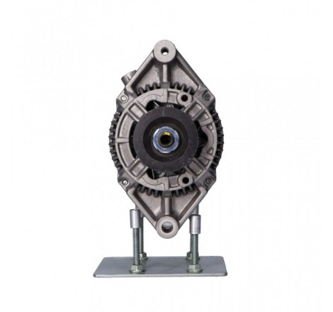 Alternator OPEL Astra F...