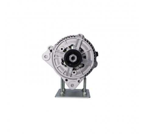 Alternator FORD Galaxy 1,9...